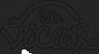 The Vicar Logo